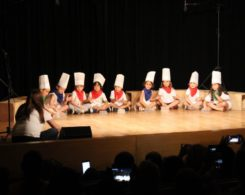 spectacle GSA (6)