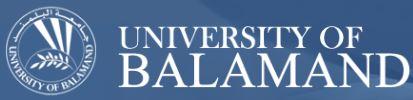 balamand-logo