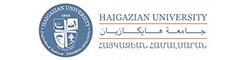 hagaizian