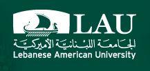 lau-logo