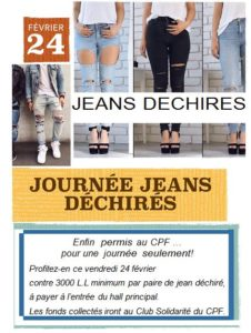 jeans-decihre