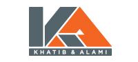 Khatib&Alami