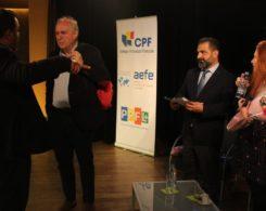 Rencontre du CPF (10)
