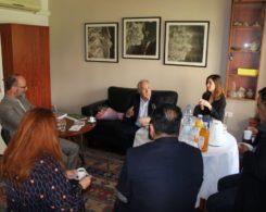 Rencontre du CPF (14)