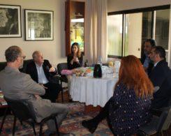 Rencontre du CPF (15)