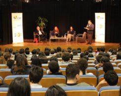 Rencontre du CPF (17)