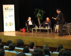 Rencontre du CPF (19)