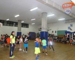basket ball CE1 CE2 (1)