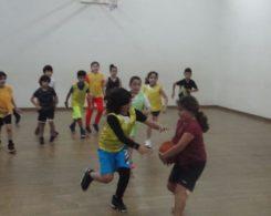 basket ball CE1 CE2 (2)