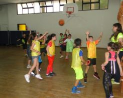 basket ball CE1 CE2 (3)