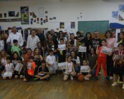 basket ball CE1 CE2 (4)