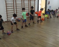 basket ball CE1 CE2 (5)