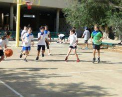 basket ball CM1 CM2 (1)