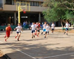 basket ball CM1 CM2 (3)