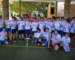 basket ball CM1 CM2 (4)