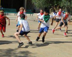 basket ball CM1 CM2 (5)