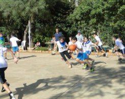 basket ball CM1 CM2 (6)