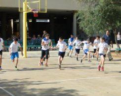 basket ball CM1 CM2 (7)