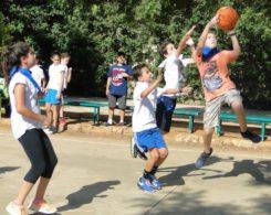 basket ball CM1 CM2 (8)