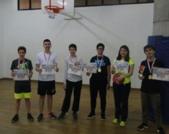 basket ball complementaire (1)