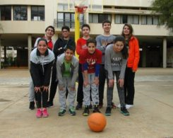 basket ball complementaire (2)