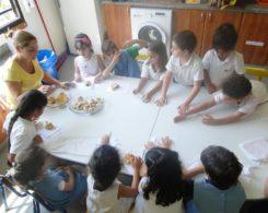 cuisine (2)