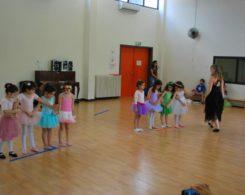danse (10)