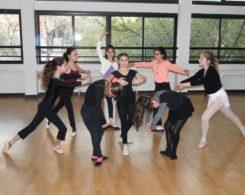 danse (3)