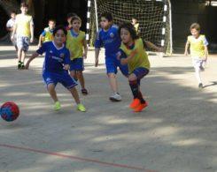 football (10)