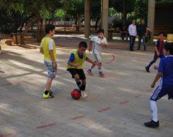 football (11)
