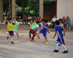 football (13)
