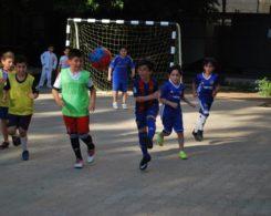 football (14)