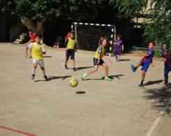 football (16)