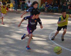 football (18)