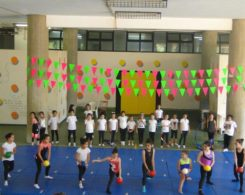 gym art primaire (3)