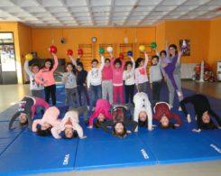 gym art primaire (4)
