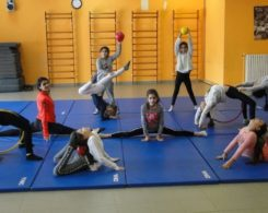 gym art primaire (5)