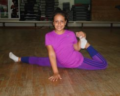 gym artistique (10)