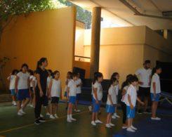 gym artistique (12)