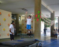 gym artistique (3)