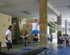 gym artistique (4)