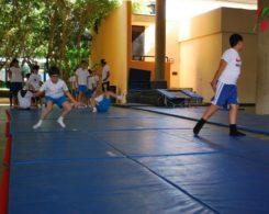gym artistique (6)
