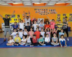 gym artistique (9)