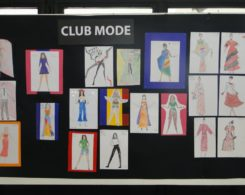 mode (4)