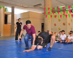 self defense (3)