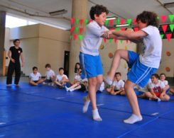 self defense (4)
