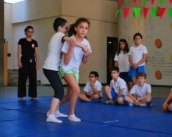 self defense (6)