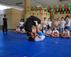 self defense (8)