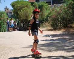 skateboard (1)