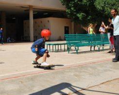 skateboard (7)